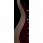Guitarra Eléctrica PSR GUITARRA PRS S2 STANDARD 22 ISPAUD2TD03VMA