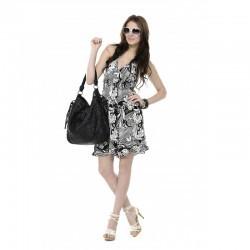 Guitarra Eléctrica Fender American Standard Telecaster® Maple Fingerboard 3-Color Sunburst 0113202700