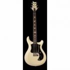 Guitarra Eléctrica PSR GUITARRA PRS S2 STANDARD 24  ISPAUD4TD04AWH