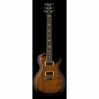 Guitarra Eléctrica PSR GUITARRA PRS SE 245 STANDARD  ISPAU245STTOS