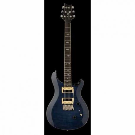 Guitarra Eléctrica PSR GUITARRA PRS SE 30TH ANNIV.CUSTOM 24  ISPAUCM430WBU - Envío Gratuito