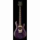 Guitarra Eléctrica PSR GUITARRA PRS SE 30TH ANNIV.CUSTOM 24 ISPAUCM430AMT