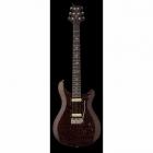 Guitarra Eléctrica PSR GUITARRA PRS SE 30TH ANNIV.CUSTOM 24  ISPAUCM430CHS