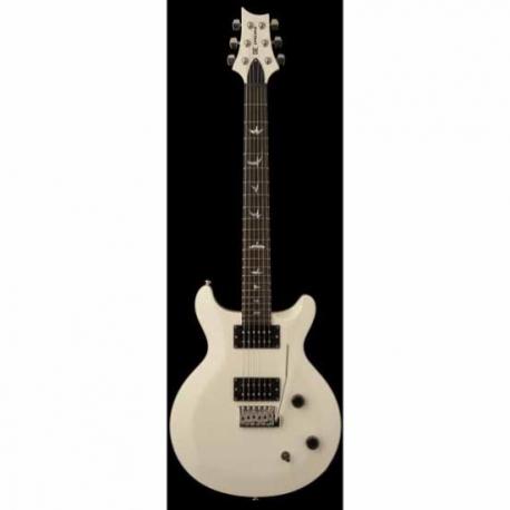 Guitarra Eléctrica PSR GUITARRA PRS SE SANTANA STANDARD  ISPAUSTCSAWH - Envío Gratuito
