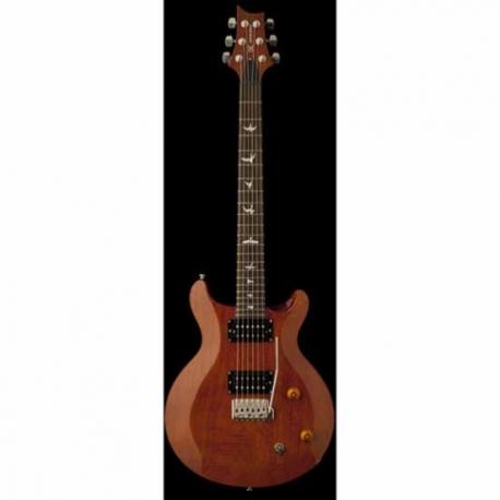 Guitarra Eléctrica PSR GUITARRA PRS SE SANTANA STANDARD ISPAUSTCSFAT - Envío Gratuito