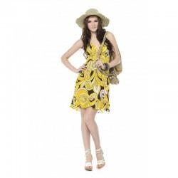 Guitarra Eléctrica IBANEZ GUITARRA ELEC. S NAT. MOD. S770PB NTF 8203219