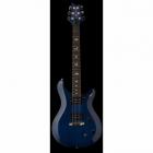 Guitarra Eléctrica PSR GUITARRA PRS SE STANDARD 22  ISPAUST22TRB