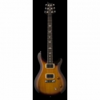 Guitarra Eléctrica PSR GUITARRA PRS SE STANDARD 22  ISPAUST22TOS
