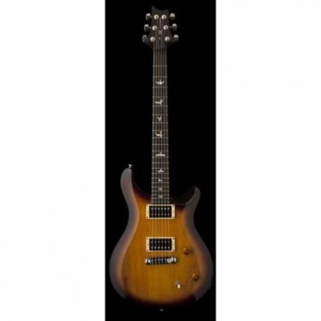 Guitarra Eléctrica PSR GUITARRA PRS SE STANDARD 22  ISPAUST22TOS - Envío Gratuito