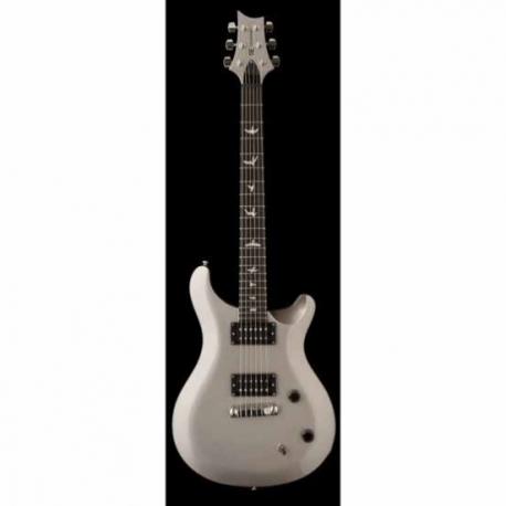 Guitarra Eléctrica PSR GUITARRA PRS SE STANDARD 22  ISPAUST22PTM - Envío Gratuito