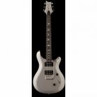 Guitarra Eléctrica PSR GUITARRA PRS SE STANDARD 24 ISPAUST24PTM