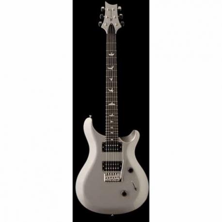 Guitarra Eléctrica PSR GUITARRA PRS SE STANDARD 24 ISPAUST24PTM - Envío Gratuito