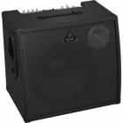 Amplificador de Teclado BEHRINGER COMBO BEHRINGER P/TECLADO MOD. K3000FX  ICBEHK3000FX - Envío Gratuito