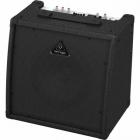 Amplificador de Teclado BEHRINGER COMBO BEHRINGER P/TECLADO MOD. K450FX ICBEHK450FX - Envío Gratuito