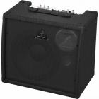 Amplificador de Teclado BEHRINGER COMBO BEHRINGER P/TECLADO MOD. K900FX  ICBEHK900FX - Envío Gratuito