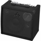 Amplificador de Teclado BEHRINGER COMBO BEHRINGER P/TECLADO MOD. K1800FX ICBEHK1800FX - Envío Gratuito