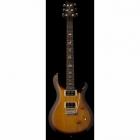 Guitarra Eléctrica PSR GUITARRA PRS SE STANDARD 24 ISPAUST24TOS