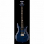 Guitarra Eléctrica PSR GUITARRA PRS SE STANDARD 24 ISPAUST24TRB