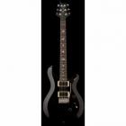 Guitarra Eléctrica PSR GUITARRA PRS SE STANDARD 24 ISPAUST24BLK