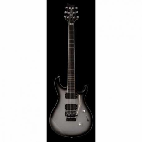Guitarra Eléctrica PSR GUITARRA PRS SE TORERO  ISPAUTOSBT - Envío Gratuito