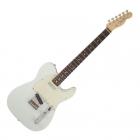 Guitarra Eléctrica Fender Classic Player Baja '60s Telecaster® Rosewood Fingerboard Faded Sonic Blue  0141510372