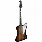 Guitarra Eléctrica GIBSON Firebird 2015 Vintage Sunburst DSF15VSCH1