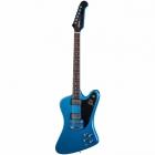 Guitarra Eléctrica GIBSON Firebird Studio T 2017 Pelham Blue  DSFS17PBCH1