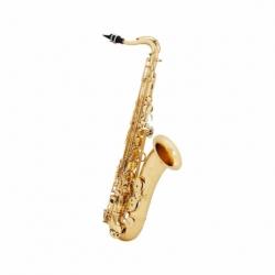 Saxofon PRELUDE SAX TENOR SIB PRELUDE LAQ. C/ESTUCHE(TS700) MOD. TS710  4100506 - Envío Gratuito