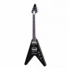 Guitarra Eléctrica GIBSON Flying V Pro 2016 HP Ebony  HDVCGEBCH3