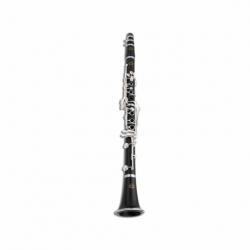 Clarinet JUPITER CLARINETE SIB JUPITER 17/6 C/ESTUCHE(JCL-731S) MOD. JCL-737S  4202018 - Envío Gratuito