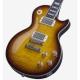 Guitarra Eléctrica GIBSON LP Standard 2016 HP Desert Burst HLPNSTDPDBCH1 - Envío Gratuito