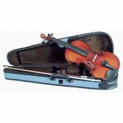 Violin ST. ANTONIO VIOLIN 1/4 ST.ANTONIO ARCO/BARB/AFIN. MOD. SN-40014  7300205 - Envío Gratuito