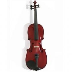 Violin HOEFNER VIOLIN 3/4 ALFRED S. C/ARCO/ESTUCHE MOD. AS-045-V3/4  7301476 - Envío Gratuito