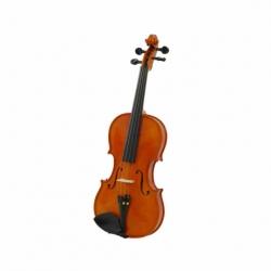 Viola STRADIVARIUS VIOLA 41CM. STRAD. ARCO/BARB/EST(3/60A) MOD. 3/60 B 7320054 - Envío Gratuito