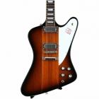 Guitarra Eléctrica GIBSON Firebird 2016 HP Vintage Sunburst  HDSF10VSCH1