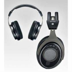 Microfonia Shure SRH1840 Audífonos profesionales  SRH1840 - Envío Gratuito