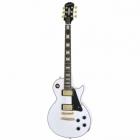 Guitarra Eléctrica EPIPHONE Les Paul Custom PRO ENCTAWGH1