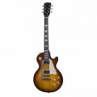 Guitarra Eléctrica GIBSON Les Paul Special 50's Tribute, Satin  LPST5HTHDCH3