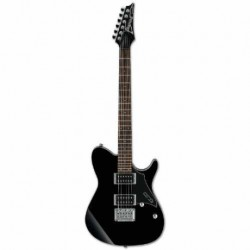 Guitarra Eléctrica IBANEZ GUITARRA ELEC. FR NGA. MOD. FR320-BK  8202425
