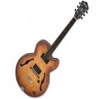 Guitarra Eléctrica IBANEZ GUITARRA ELECTRICA ARTCORE SOMBREADA MATE  8202555
