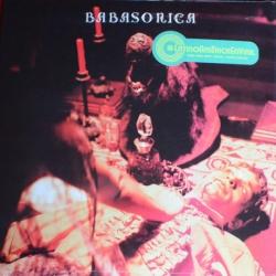 Coleccionista SONY Vinyl Babasónica / BABASONICOS - Envío Gratuito