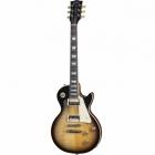 Guitarra Eléctrica GIBSON LES PAUL CLASSIC 2015 VINT SUNBURST  LPCS15VSNH1