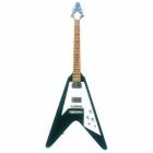 Guitarra Eléctrica LOGAN Guitarra Eléctrica Fly V L-EG-FV