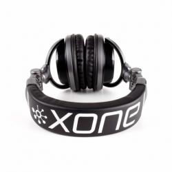 Audifono ALLEN & HEATH AUDIFONOS PROFESIONALES PARA DJ Mod. XONE:XD2-53 - Envío Gratuito