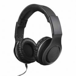 Audifono RELOOP AUDIFONOS RHP-30 MOD. 226954 - Envío Gratuito