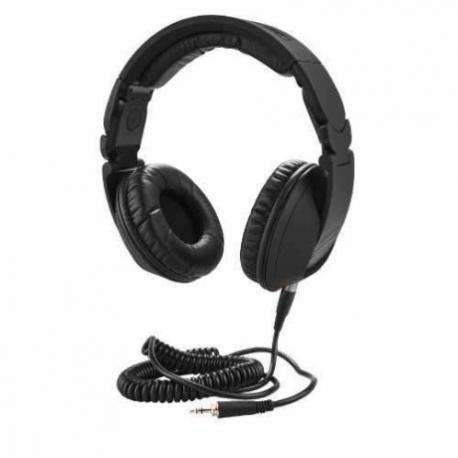 Audifono RELOOP AUDIFONOS RHP-20 KNIGHT MOD. 226082 - Envío Gratuito