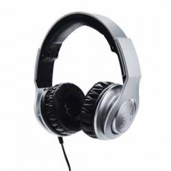 Audifono RELOOP AUDIFONOS RHP-30 SILVER MOD. 226955 - Envío Gratuito