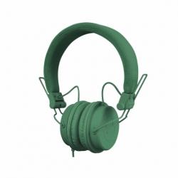 Audifono RELOOP AUDIFONOS RHP-6 PETROL MOD. 227129 - Envío Gratuito