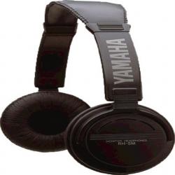 Audifono YAMAHA Audifono profesional estéreo Mod. RH5Ma - Envío Gratuito