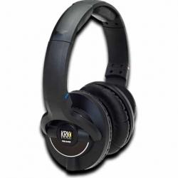 Audifono KRK Audífonos Profesionales - Envío Gratuito